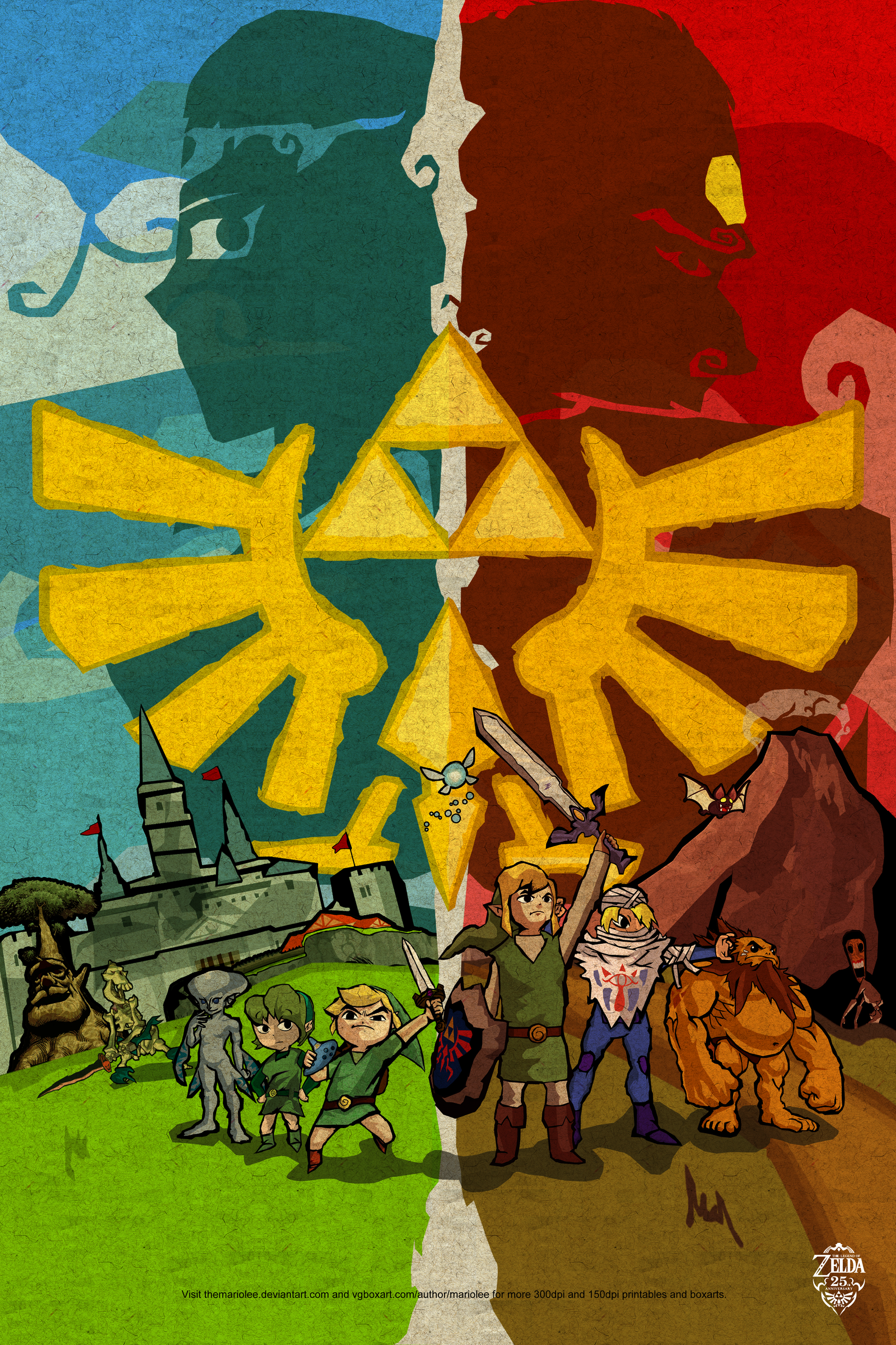 http://img03.deviantart.net/95e4/i/2012/007/f/7/ocarina_of_time_stylized_poster_by_themariolee-d4kigz2.png