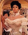 Hourglassy Sophia Loren