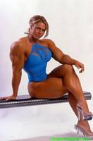 Christine-roth-canadian-bodybuilding-babe-13 E by cribinbic