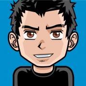 Energizer820's Profile Picture