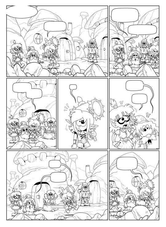 Flacons & Baston - Page 2 Flacons_et_baston___planche_extrait_tome_2_by_marionpoinsot34-dcdm5rl