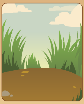 Animal jam land animal background by digiponythedigimon on - Animal jam desktop backgrounds ...