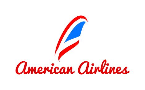 My American Airlines Logo By Guitarkidtj On Deviantart