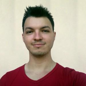 MrShackra's Profile Picture