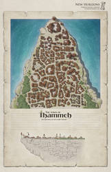 Town of Thammeh