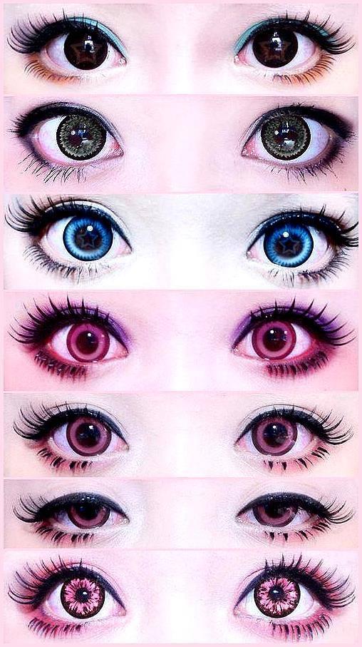 Что сделать чтобы глаза не были красными в домашних условиях