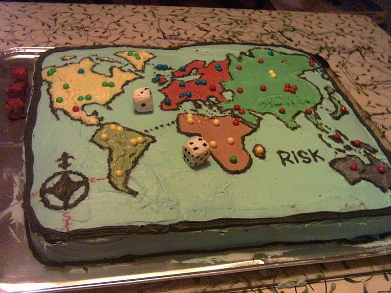 risk_cake_by_zeropointfield.jpg