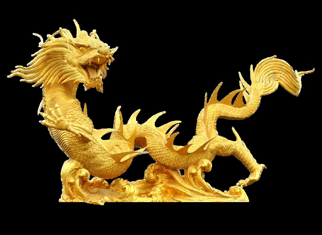Photo Golden Dragoneerer by yamkazi2017