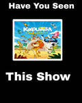 Have you Seen Kikoumba Crown Down ?