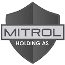 Lage logo by lagelogo