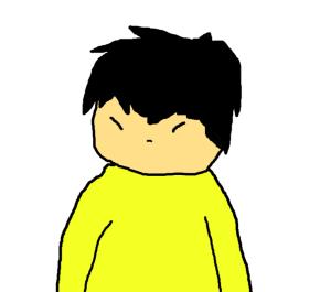 DudewingTodd's Profile Picture