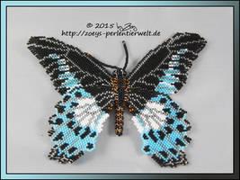 grosser Schmetterling by Zoey-01