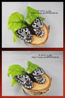 Schmetterling6 by Zoey-01