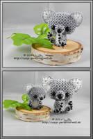 Koalabaer by Zoey-01