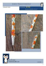 fox pen