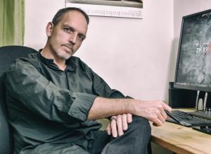PeterCraver's Profile Picture