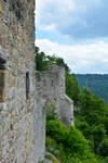 old castle IV