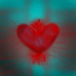 Anti-Heart by CrystalHeart25