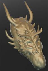 Dragon Head Test