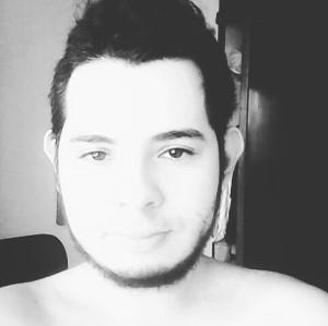 Themef's Profile Picture