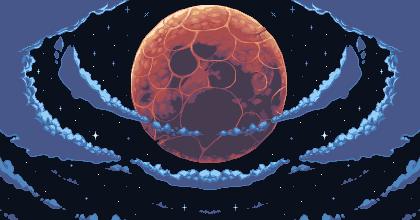 red_moon_by_sneep29-d7n6pib.png