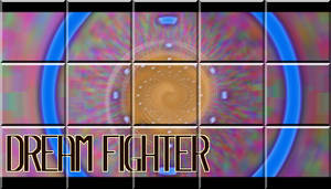 DF Transition Graphics