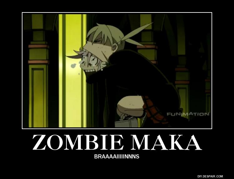 Zombie Virus by AlphaMoxley95