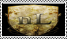 newLEGACYinc Stamp by AlphaMoxley95