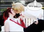 Akuroku: This GUY...