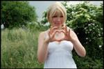 Hearto