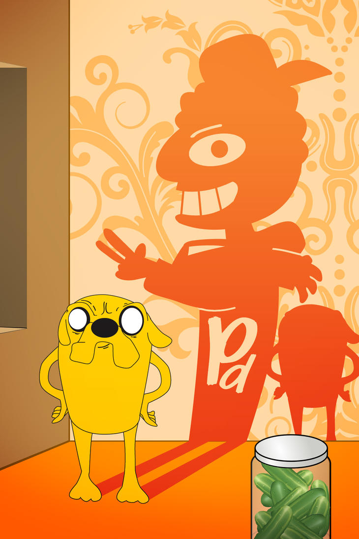 http://th04.deviantart.net/fs71/PRE/i/2012/325/e/d/jake_bro_and_p_dawg_by_nazo_gema-d5lqg3e.jpg
