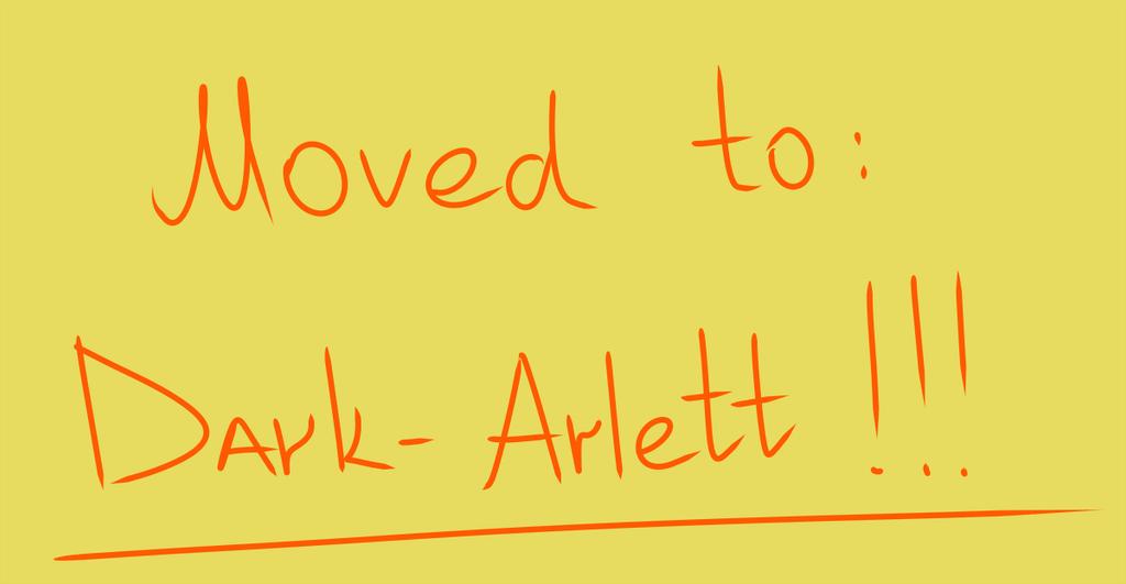 D-Arlett's Profile Picture
