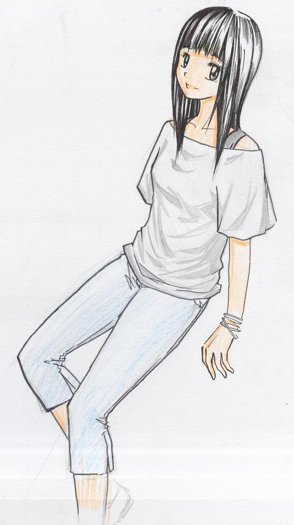 girl in d angkot 2 by teruterubozu849