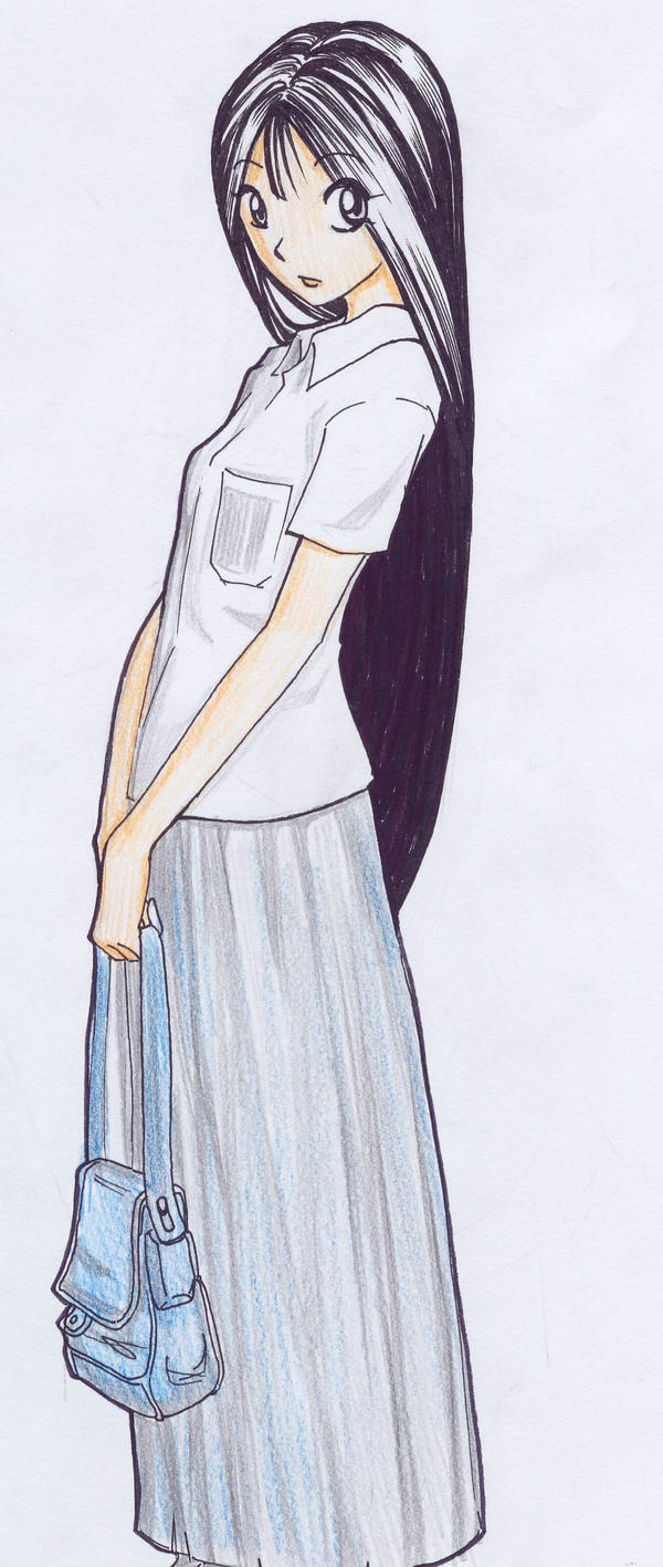 kiki by teruterubozu849