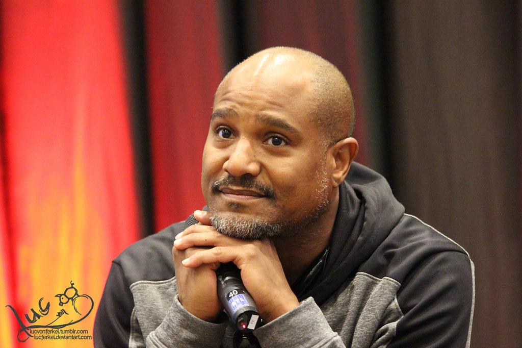 seth gilliam criminal mindsseth gilliam height, seth gilliam wikipedia, seth gilliam starship troopers, seth gilliam oz, seth gilliam walking dead, seth gilliam facebook, seth gilliam, seth gilliam the wire, seth gilliam twitter, seth gilliam instagram, seth gilliam wiki, seth gilliam bio, seth gilliam elementary, seth gilliam actor, seth gilliam imdb, seth gilliam arrested, seth gilliam gay, seth gilliam criminal minds, seth gilliam race, seth gilliam jail