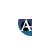 Attrius Avatar 'A' by Lotay