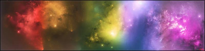 Spectrum by Lotay