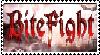 BiteFight stamp by Acejinjo