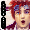 LYKE OMG by miss-mustang