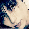 Gackt avatar by miss-mustang