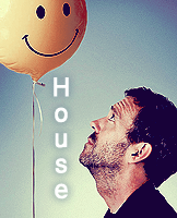 House avatar by miss-mustang