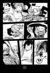 BREAK- PAGE 6