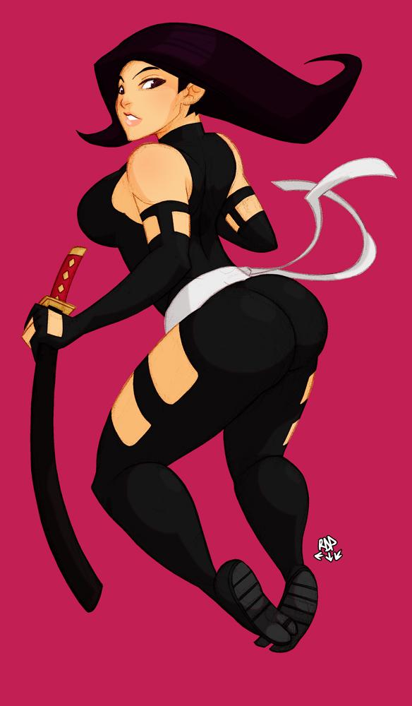 betsy_braddock_by_samuraiblack-d53lyqp.jpg