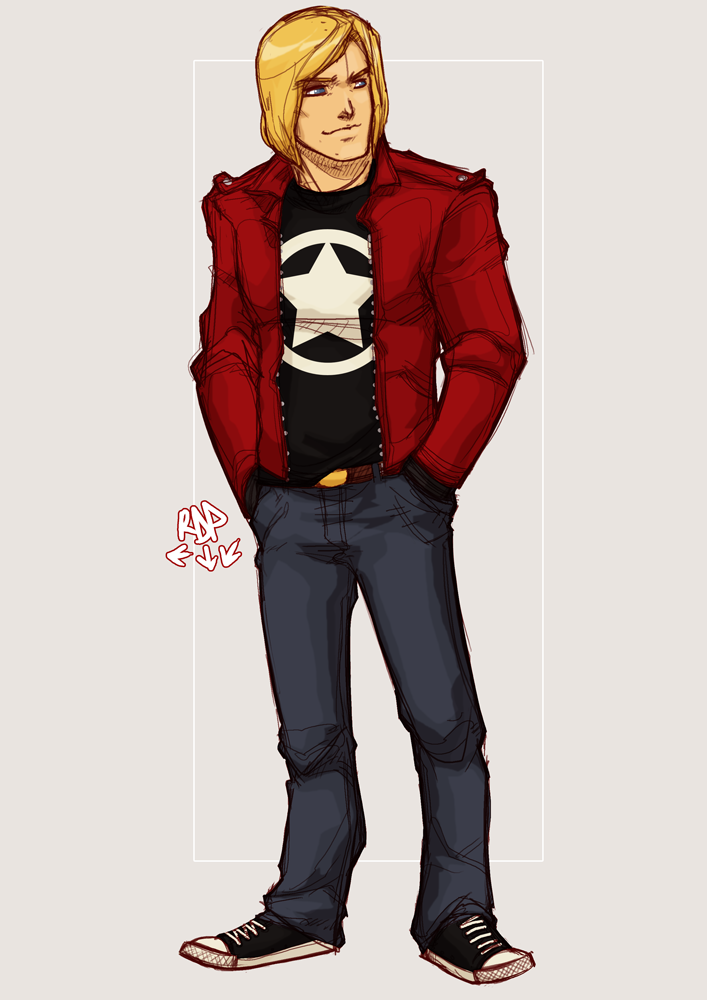 terry_by_samuraiblack-d5ra6d0.png