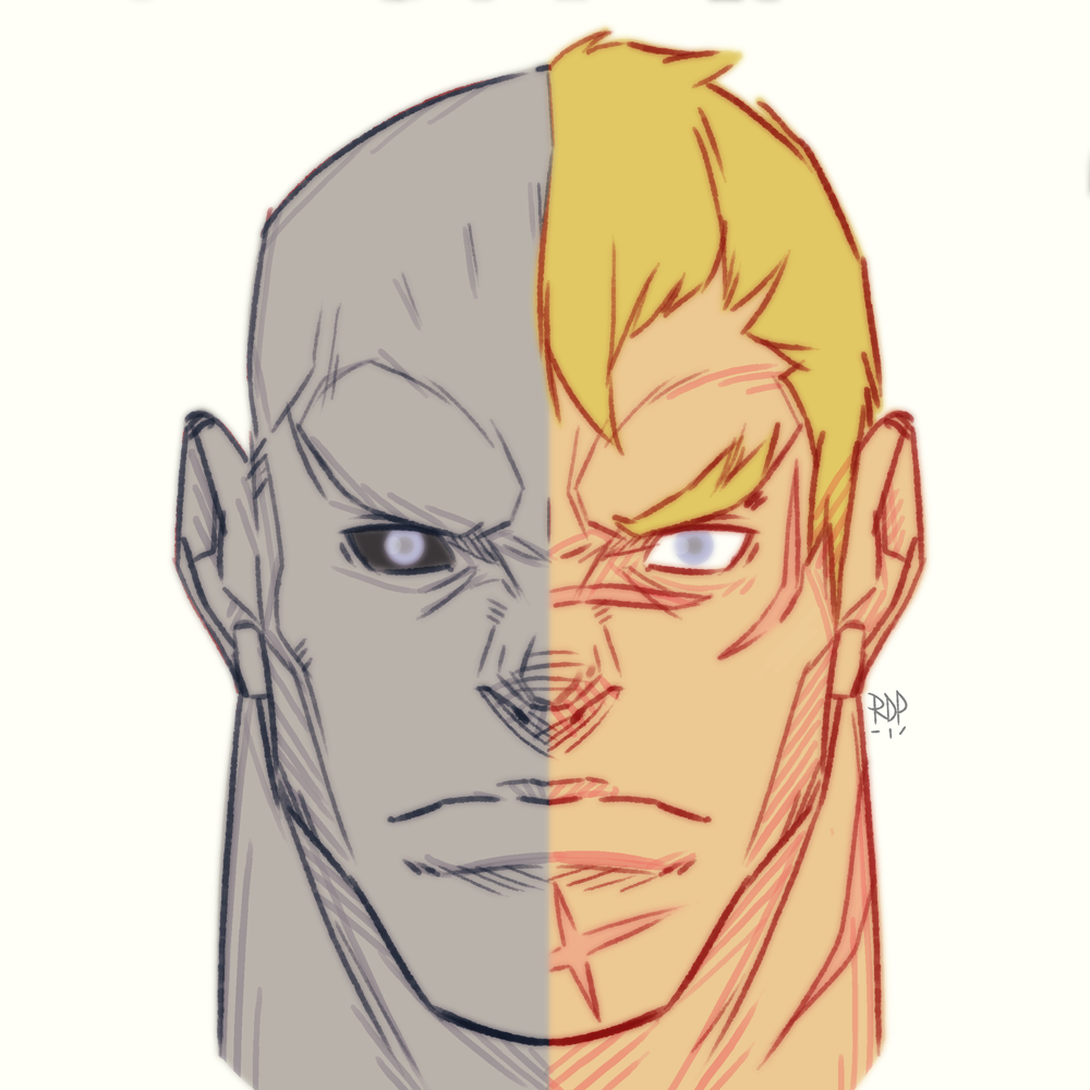 seth_and_abel_by_samuraiblack-d9n21x6.png