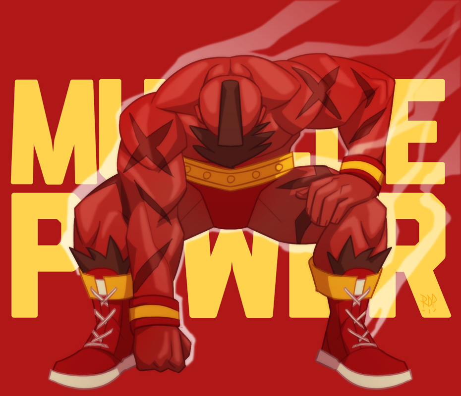 muscle_power_by_samuraiblack-d9tma3x.png