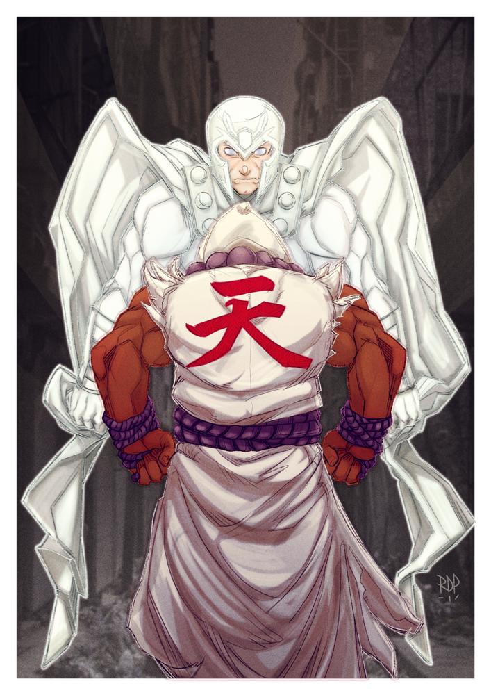 magneto_vs_akuma_by_samuraiblack-da0h3nt.png