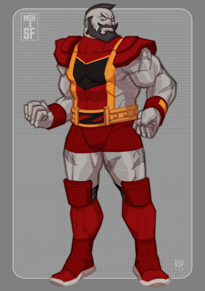 mshxsf___zangief_by_samuraiblack-daltbhq.png