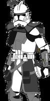 Arc Trooper Phase 2 V2