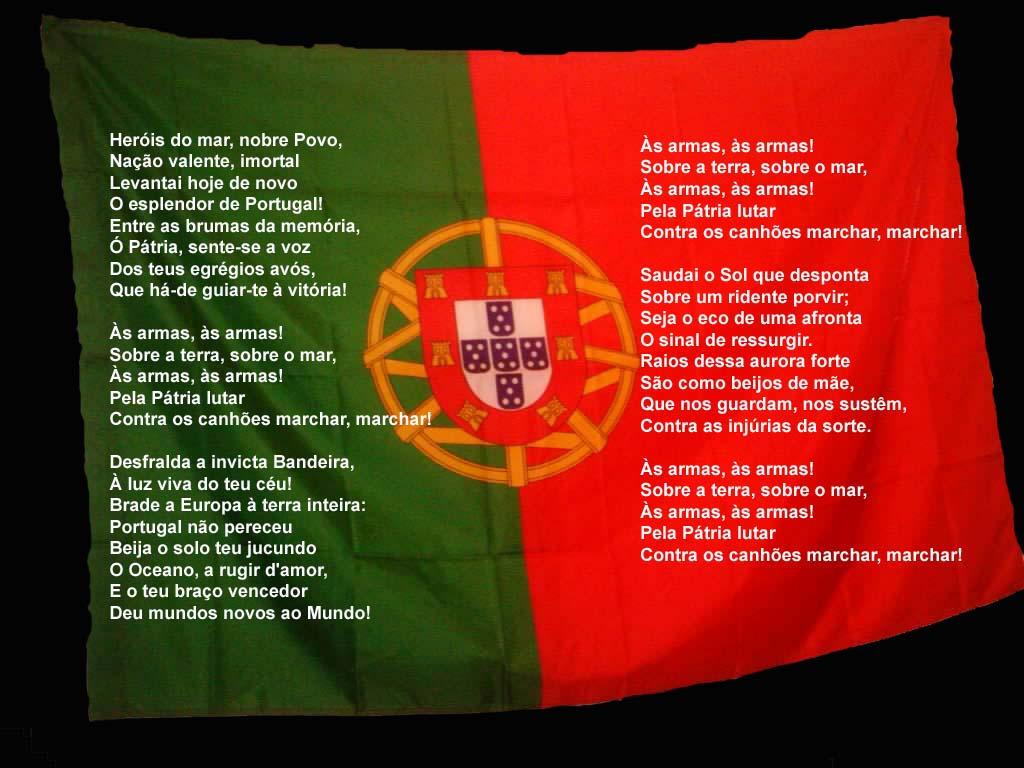 conviviocm pt chat de portugal